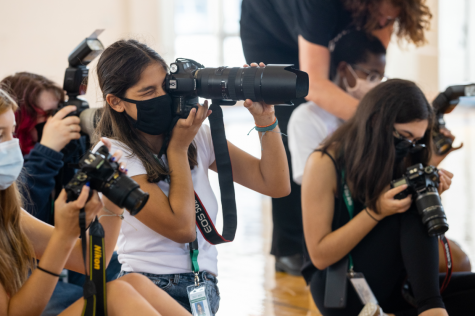 Muse Photo and Multimedia Training